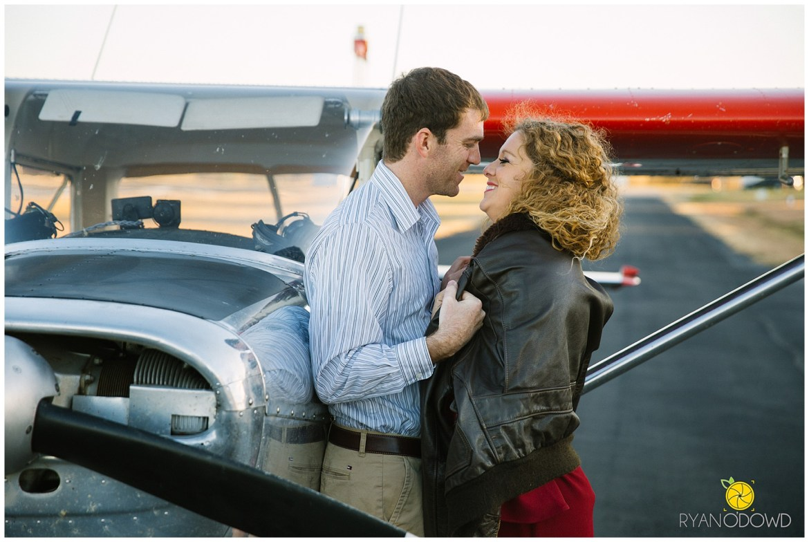 Airfield Engagment Photos_5643.jpg