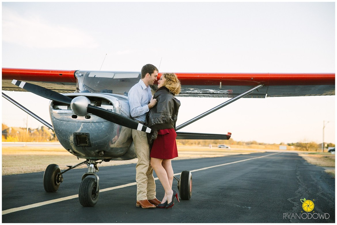 Airfield Engagment Photos_5644.jpg