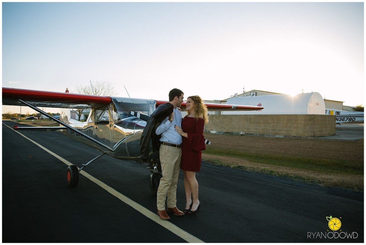 Airfield Engagment Photos_5646.jpg
