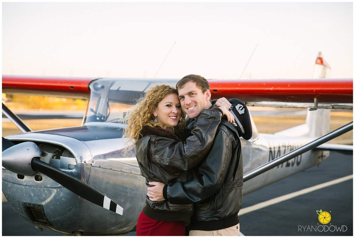 Airfield Engagment Photos_5649.jpg