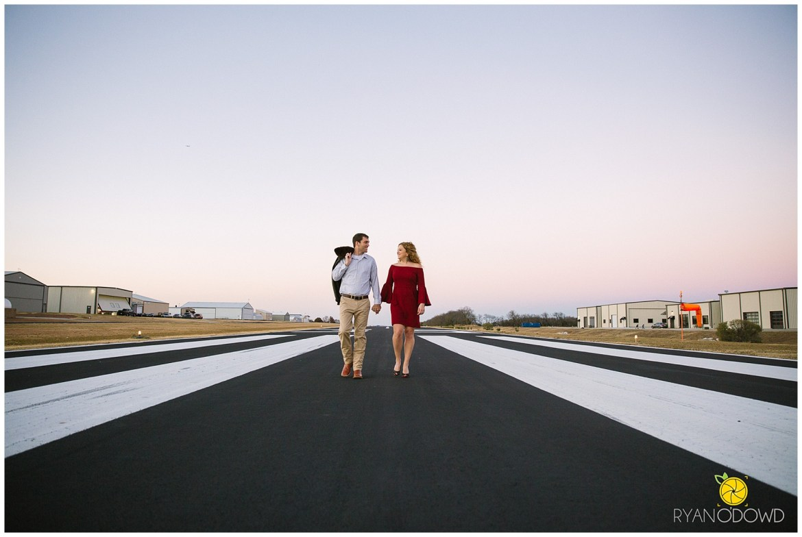 Airfield Engagment Photos_5655.jpg