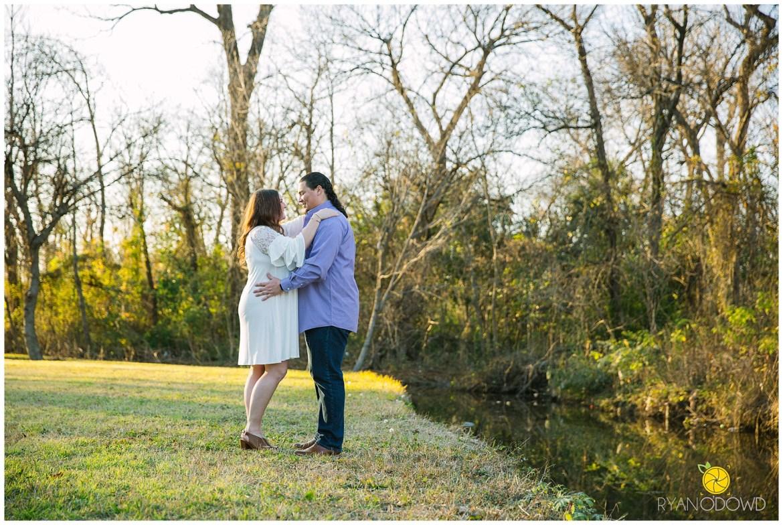Justin and Marissa Engagements_5682.jpg