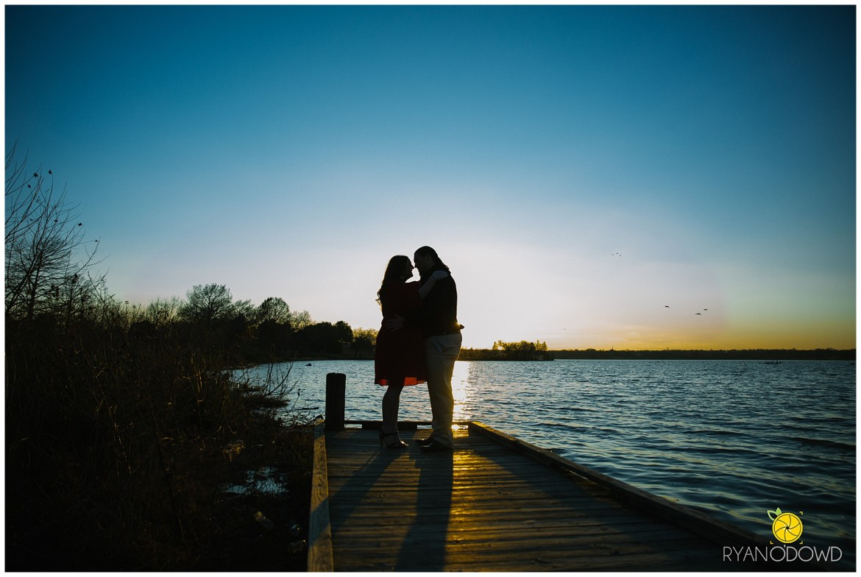Justin and Marissa Engagements_5693.jpg