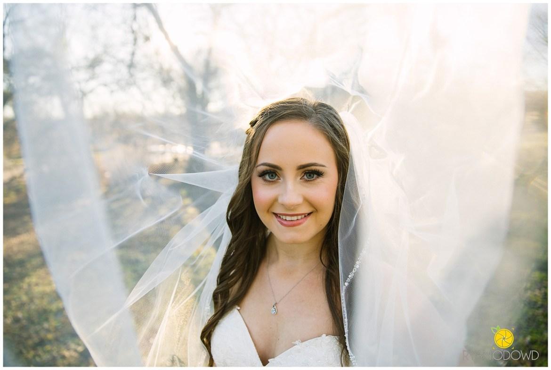 Katy's Bridals_5660.jpg