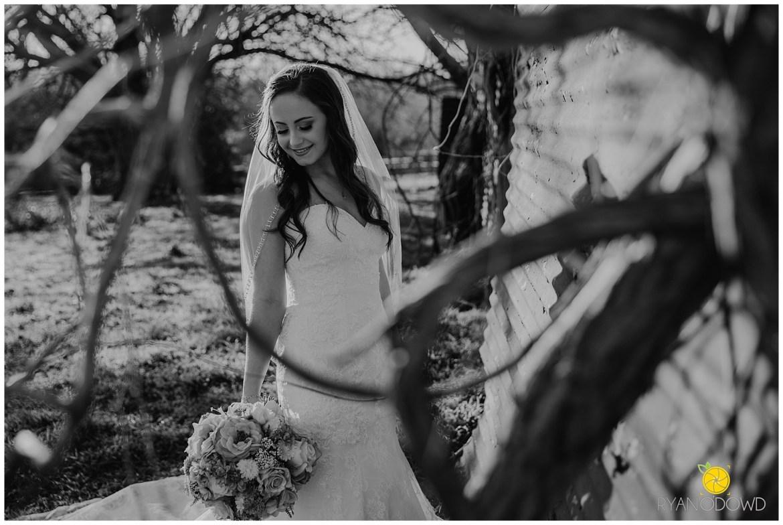 Katy's Bridals_5665.jpg