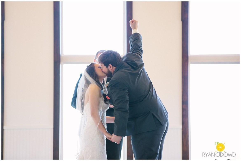 Spring Wedding_5584.jpg