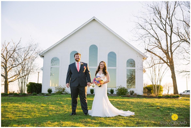 Spring Wedding_5596.jpg