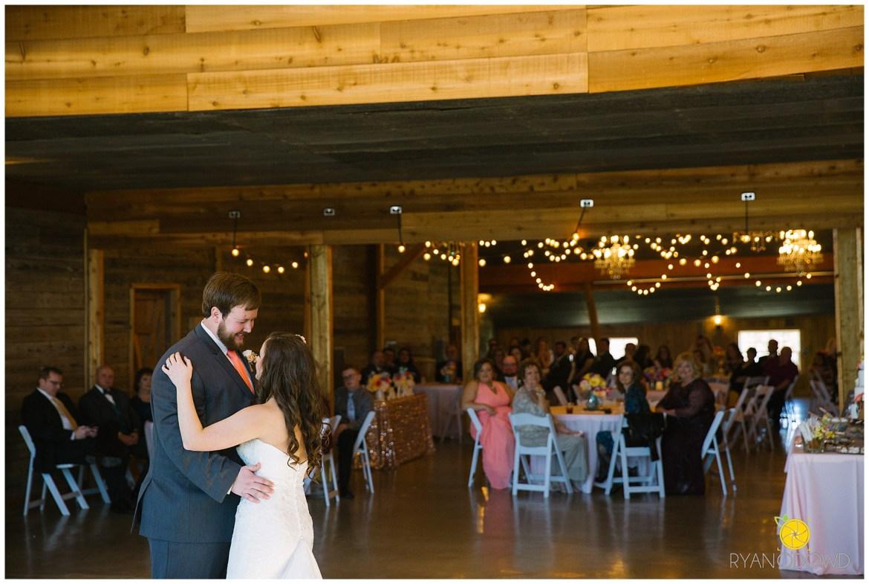 Spring Wedding_5604.jpg