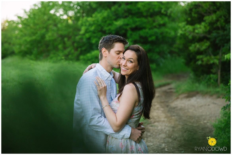 Arbor Hills Engagement_5810.jpg