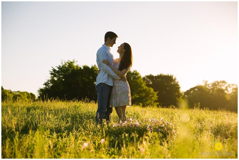 Arbor Hills Engagement_5824.jpg