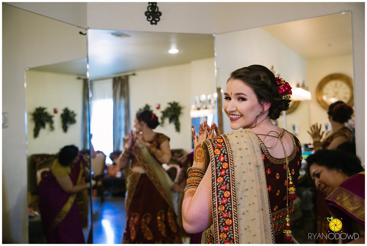 A Traditional Indian Wedding Ceremony_6137.jpg