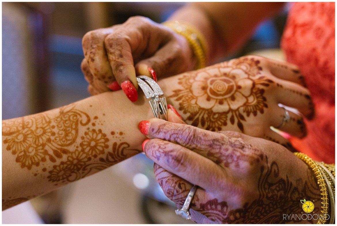 A Traditional Indian Wedding Ceremony_6141.jpg