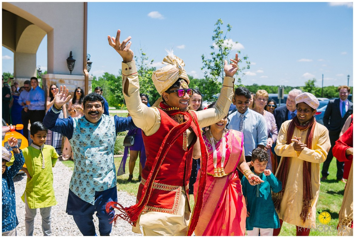 A Traditional Indian Wedding Ceremony_6153.jpg