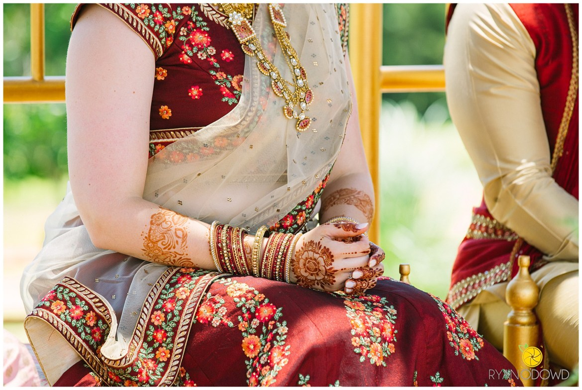A Traditional Indian Wedding Ceremony_6160.jpg