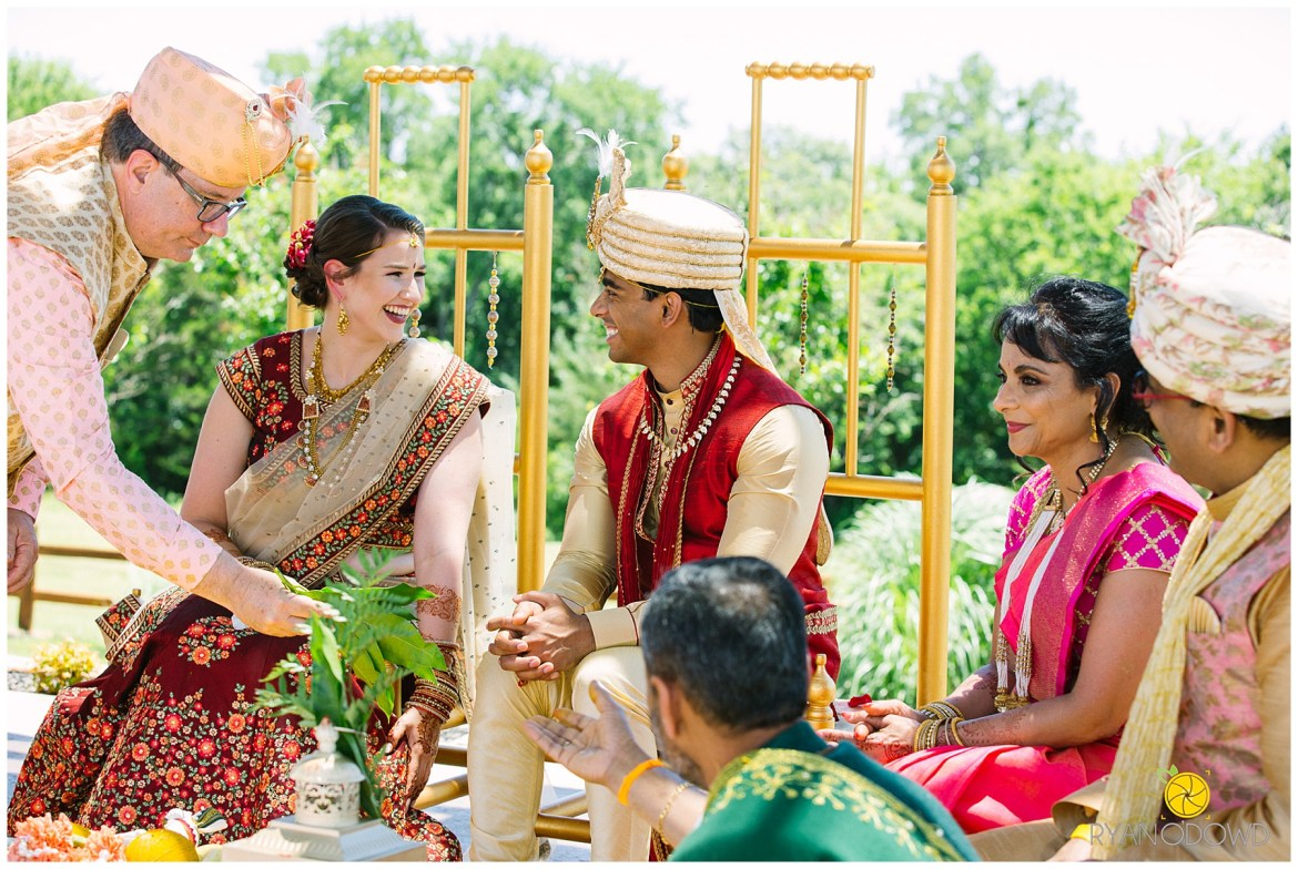A Traditional Indian Wedding Ceremony_6163.jpg