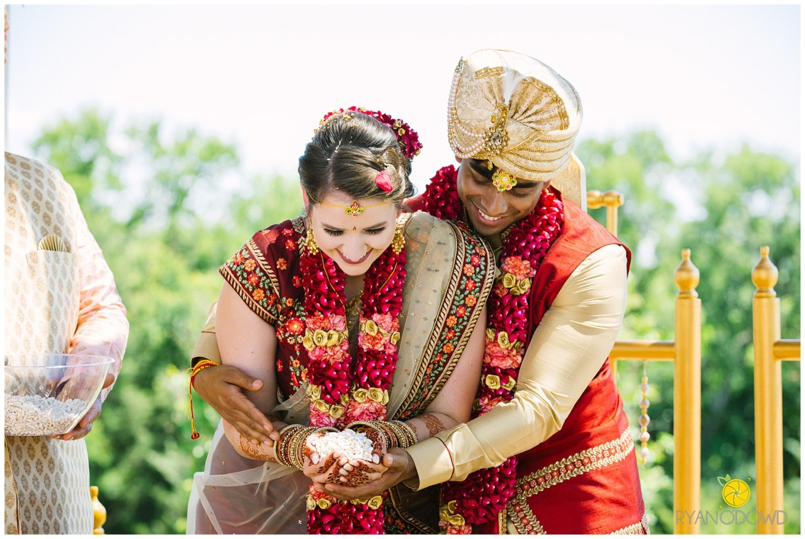 A Traditional Indian Wedding Ceremony_6168.jpg
