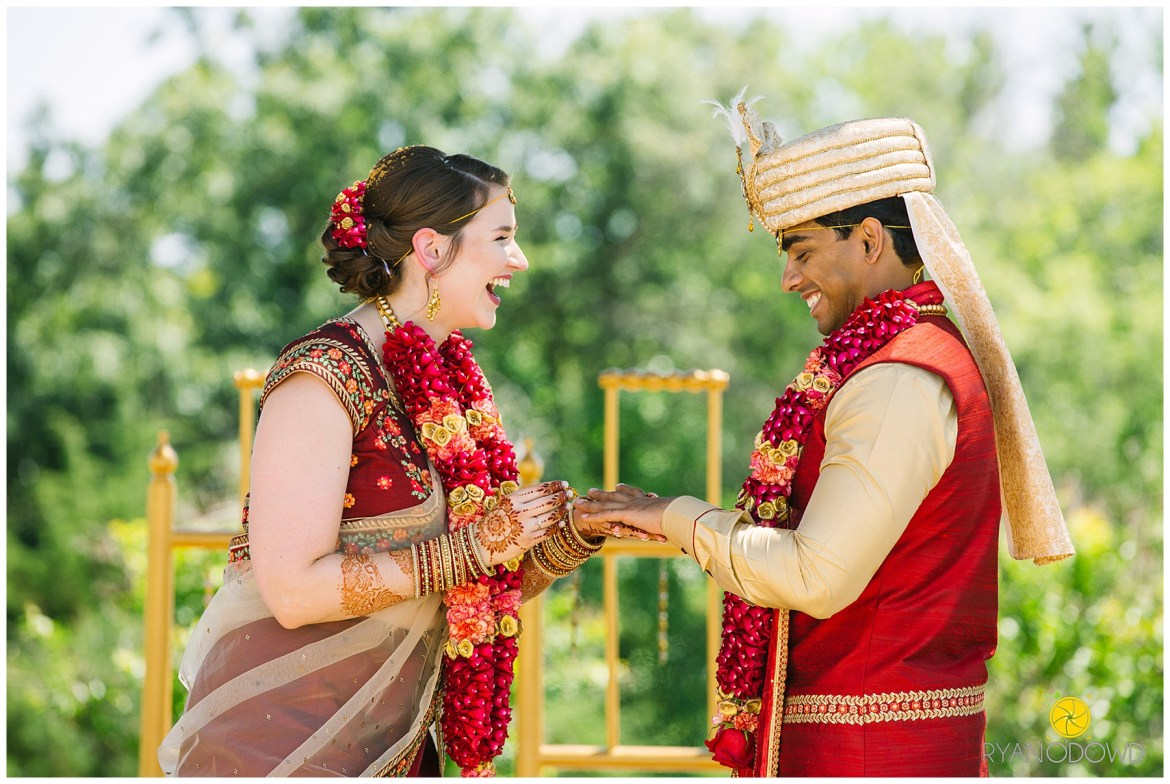 A Traditional Indian Wedding Ceremony_6170.jpg