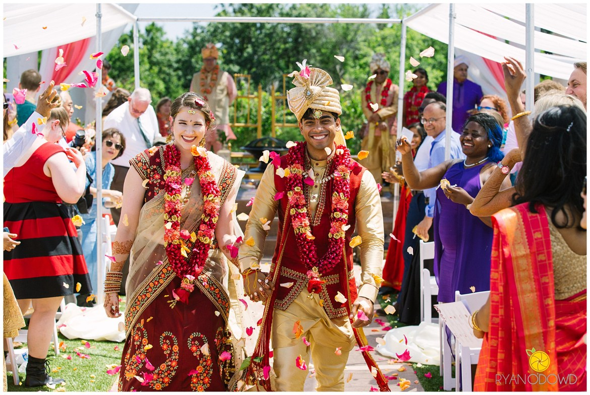 A Traditional Indian Wedding Ceremony_6171.jpg