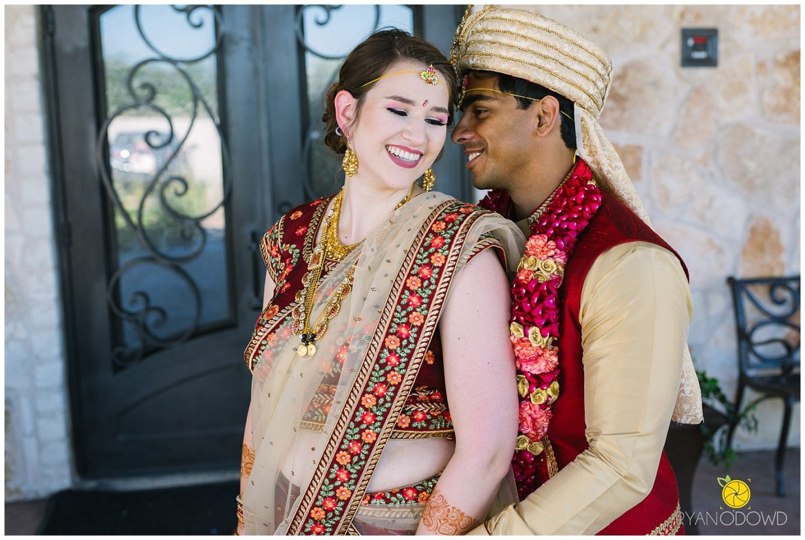 A Traditional Indian Wedding Ceremony_6187.jpg