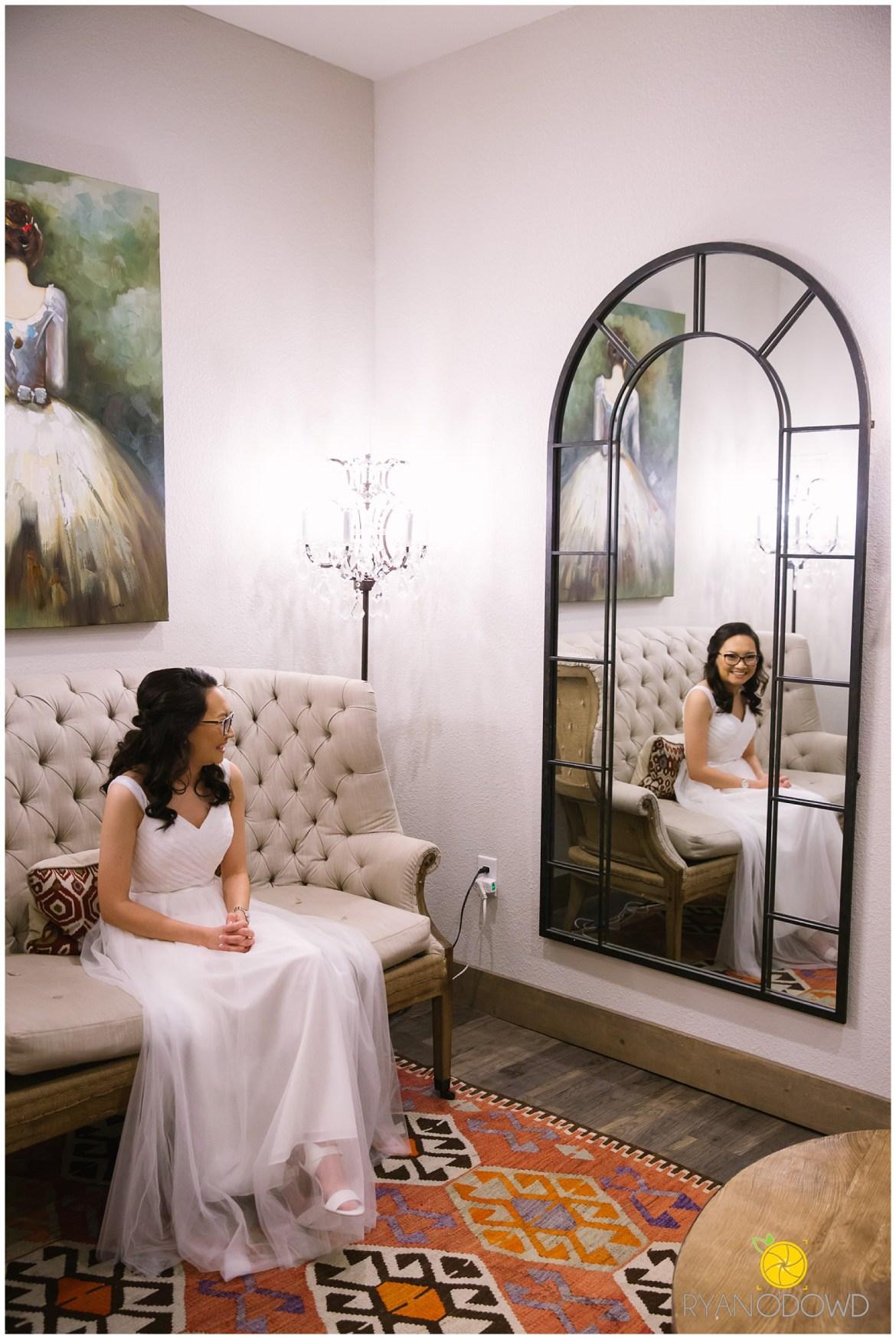 Hidden Pines Chapel Wedding_6221.jpg