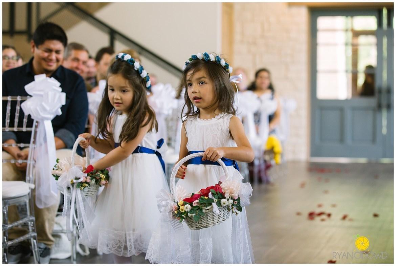 Hidden Pines Chapel Wedding_6228.jpg