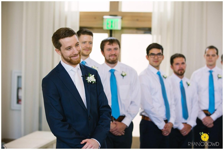 Hidden Pines Chapel Wedding_6231.jpg