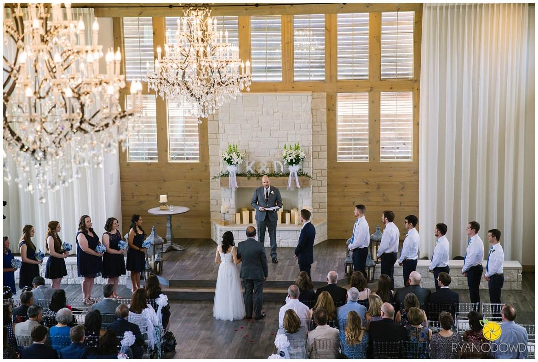 Hidden Pines Chapel Wedding_6232.jpg