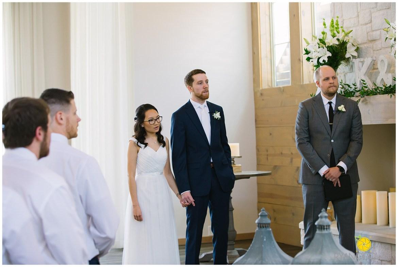 Hidden Pines Chapel Wedding_6235.jpg