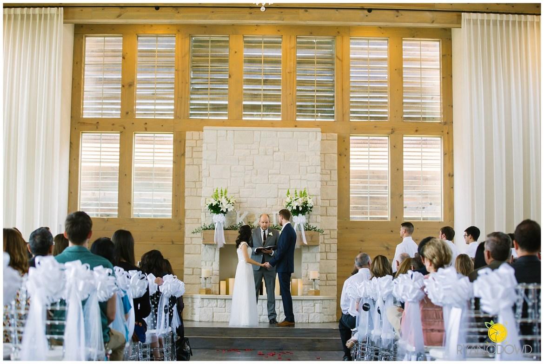 Hidden Pines Chapel Wedding_6237.jpg