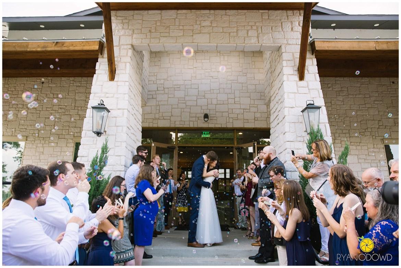 Hidden Pines Chapel Wedding_6283.jpg