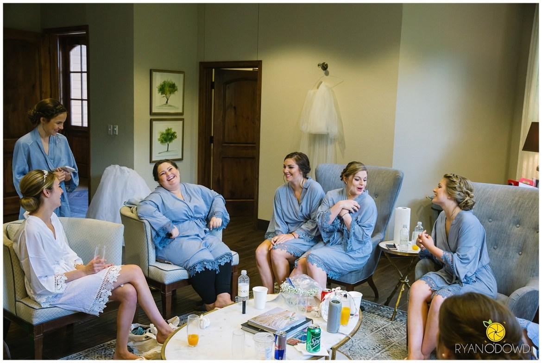 The Laurel Wedding in Grapevine_6003.jpg