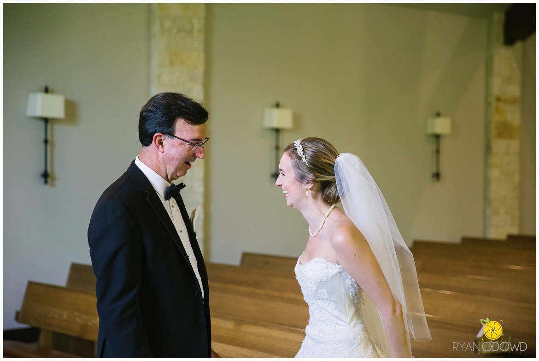 The Laurel Wedding in Grapevine_6015.jpg