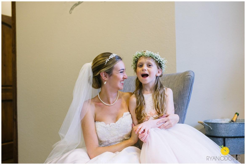 The Laurel Wedding in Grapevine_6016.jpg