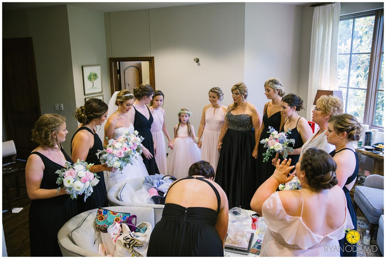 The Laurel Wedding in Grapevine_6017.jpg