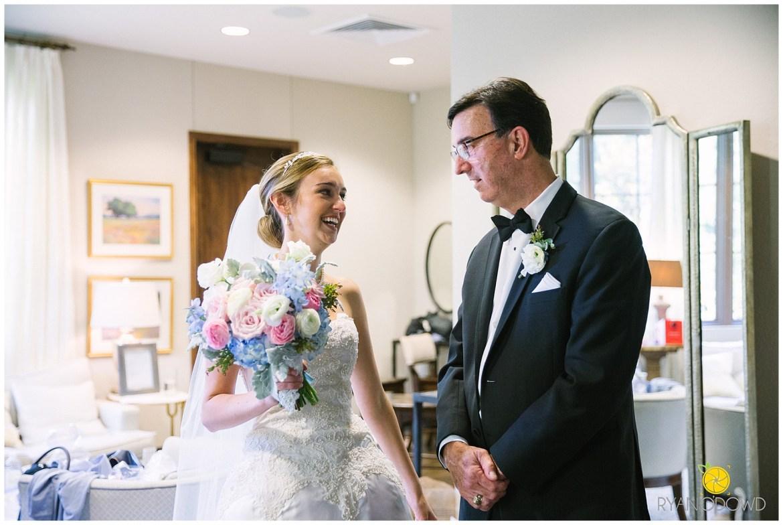 The Laurel Wedding in Grapevine_6018.jpg