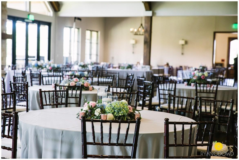 The Laurel Wedding in Grapevine_6028.jpg