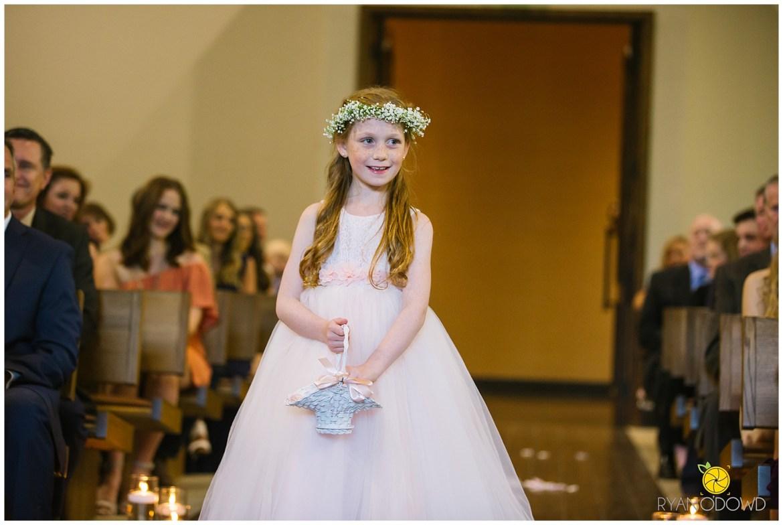 The Laurel Wedding in Grapevine_6031.jpg