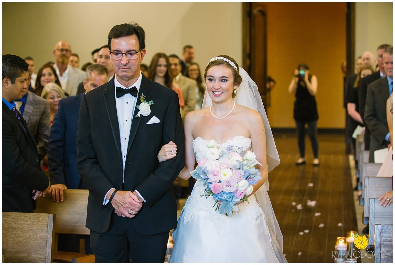 The Laurel Wedding in Grapevine_6034.jpg