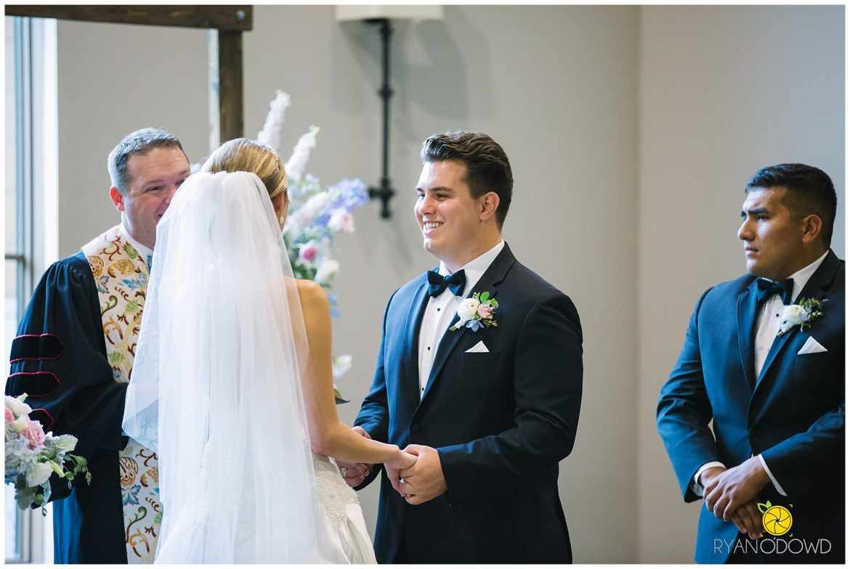 The Laurel Wedding in Grapevine_6039.jpg