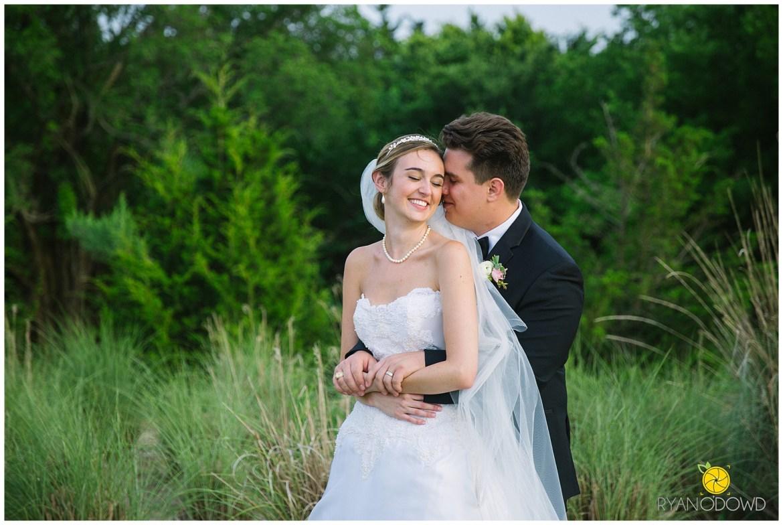 The Laurel Wedding in Grapevine_6046.jpg