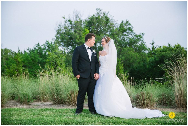 The Laurel Wedding in Grapevine_6047.jpg
