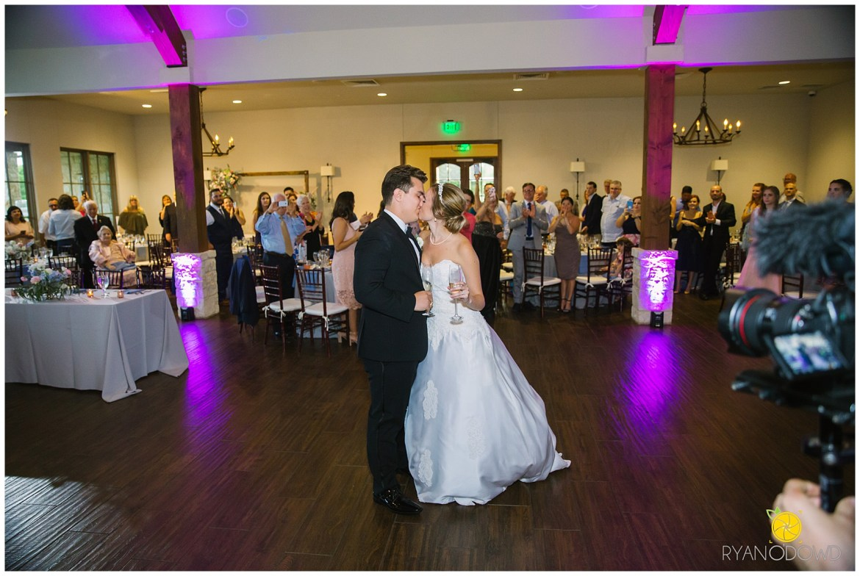 The Laurel Wedding in Grapevine_6050.jpg