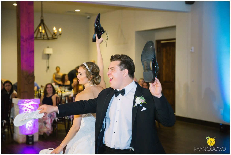 The Laurel Wedding in Grapevine_6053.jpg
