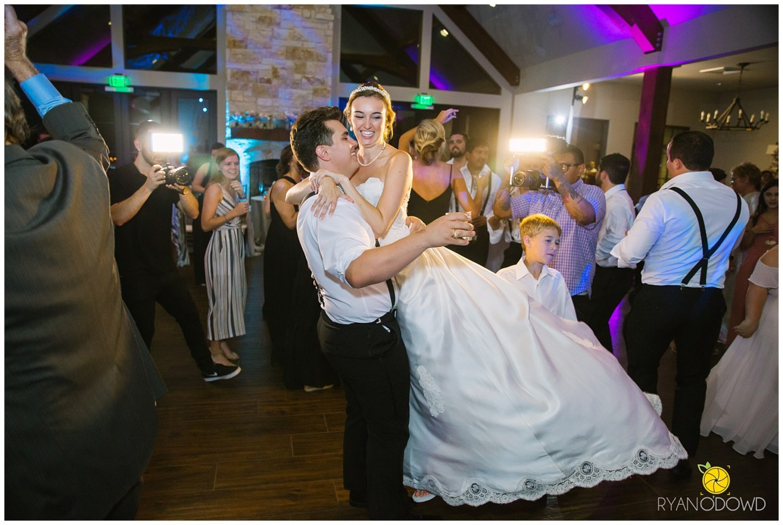 The Laurel Wedding in Grapevine_6055.jpg