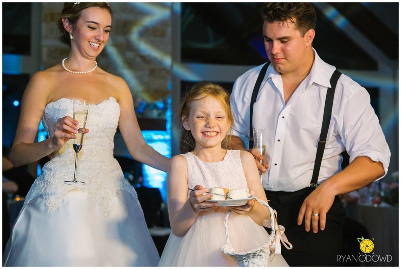 The Laurel Wedding in Grapevine_6057.jpg