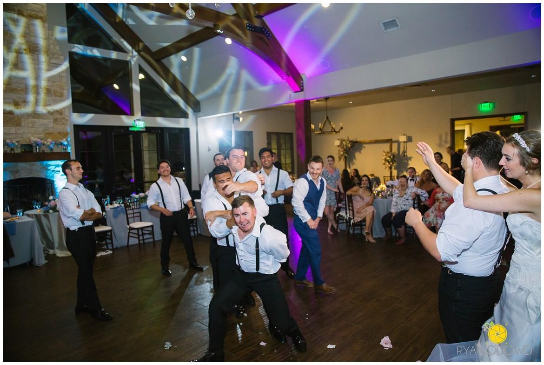 The Laurel Wedding in Grapevine_6061.jpg