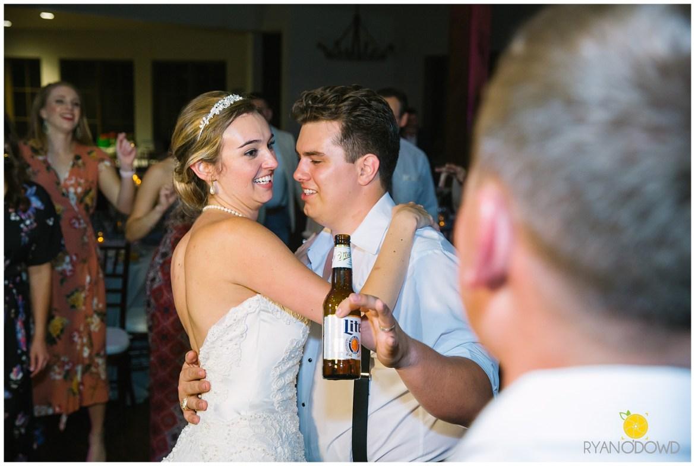 The Laurel Wedding in Grapevine_6065.jpg