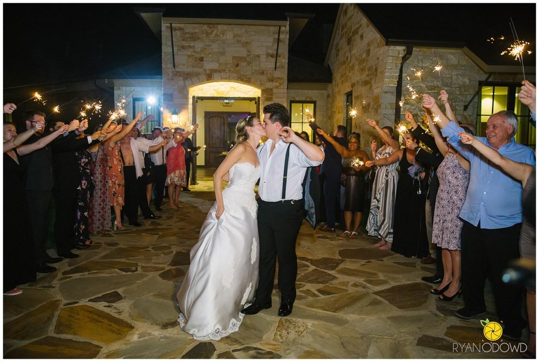 The Laurel Wedding in Grapevine_6068.jpg