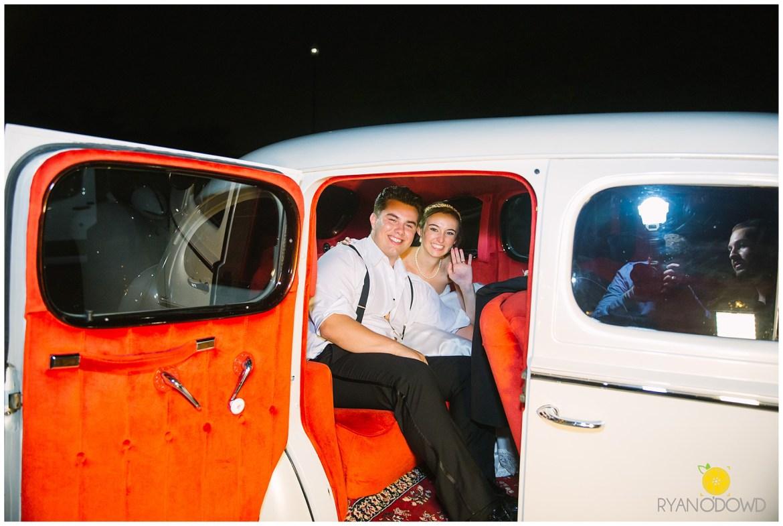 The Laurel Wedding in Grapevine_6069.jpg