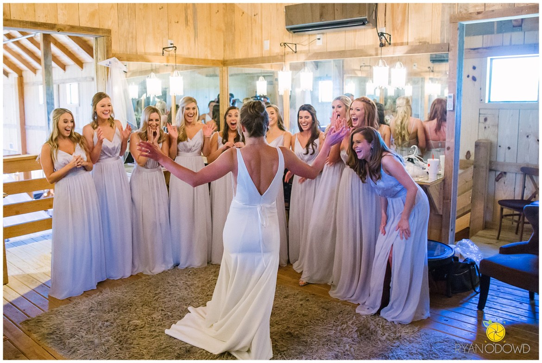 Waterstone Wedding_5916.jpg